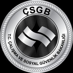 calisma-ve-sosyal-guvenlik-bakanligi-logo
